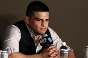 GastelumPostFight